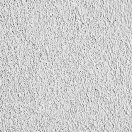 Gray wall texture for background usage Standard-Bild