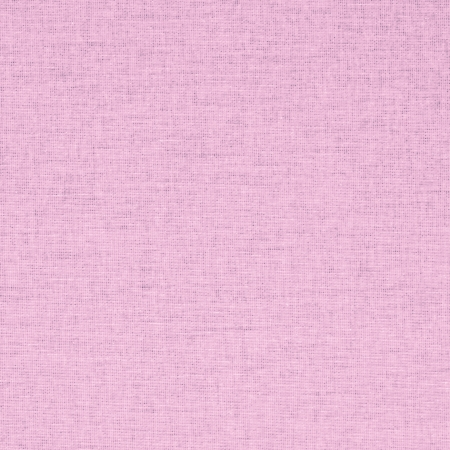 Pink canvas for background usage