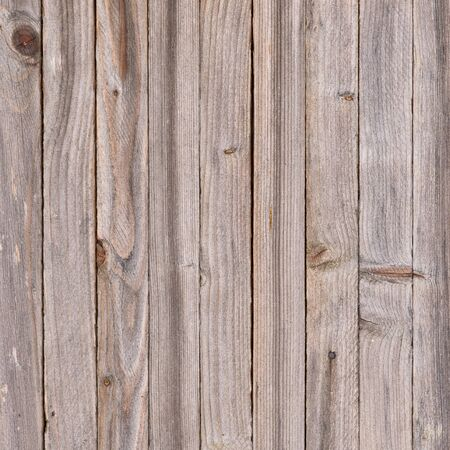 carpentery: Wooden planks for background usage