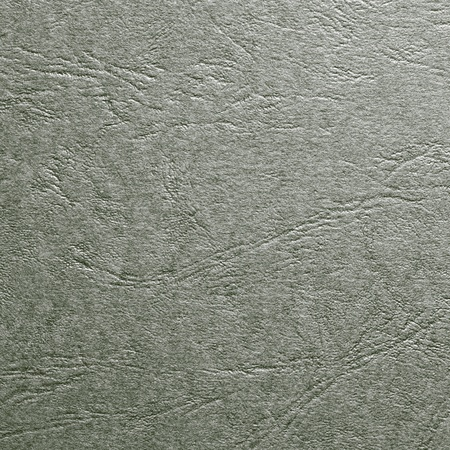 Gray leather texture for background usage photo