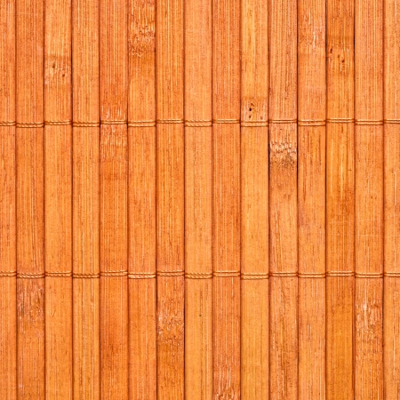 Wooden mat surface for background usage Stock Photo - 17591479