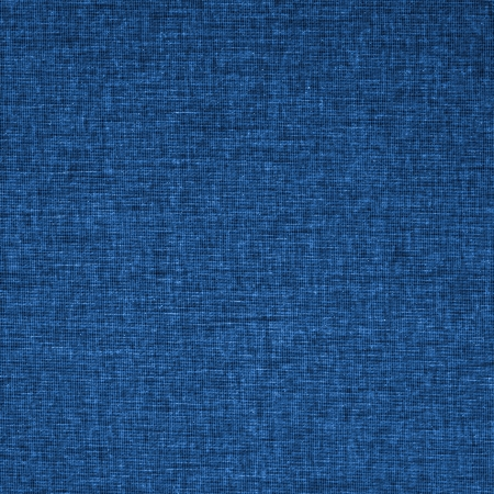 Dark blue canvas for background usage Stok Fotoğraf - 17843127
