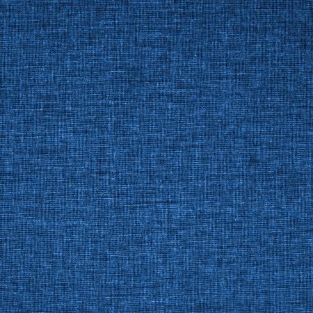 Dark blue canvas for background usage