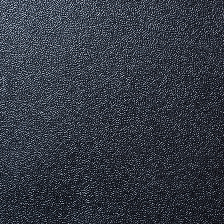 Black abstract texture for background usage Stock Photo - 17843124