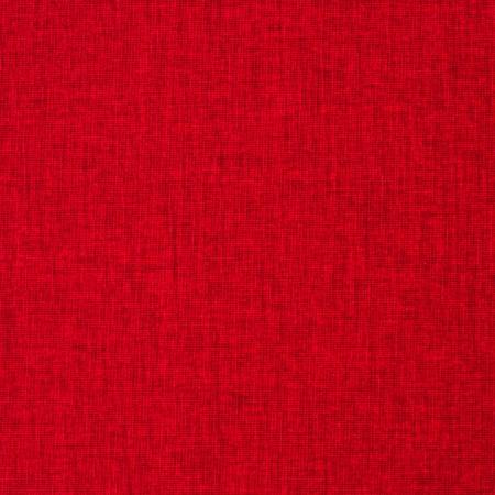 hilo rojo: Lona roja para el uso del fondo