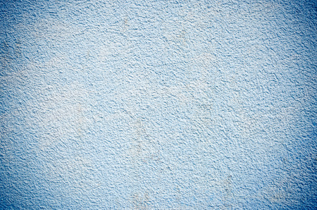 usage: Blue surface for background usage