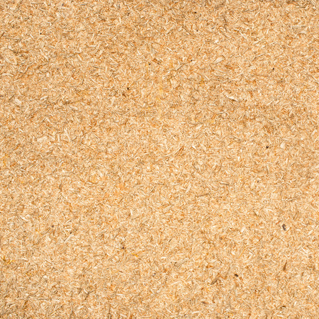Fiberboard texture for background usage photo