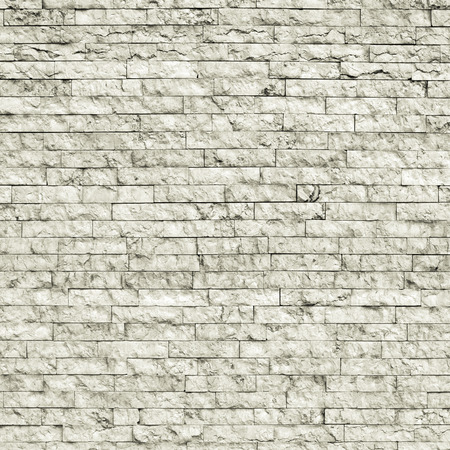 brigt: Brick texture for background usage