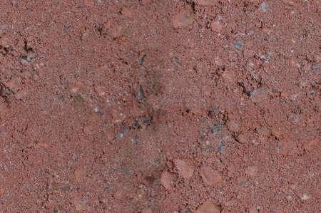 tileable: Brick Texture  Tileable