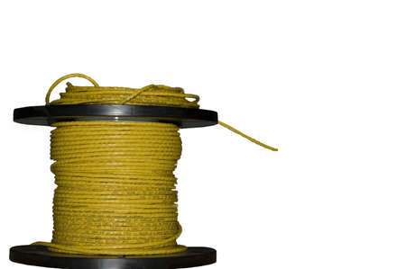 Cable Spool