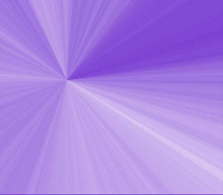 purple to white multi-angular gradient