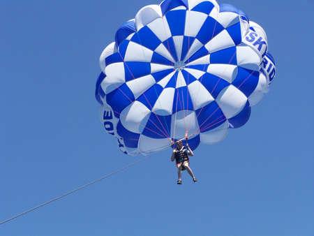 paraglider: paraglider.