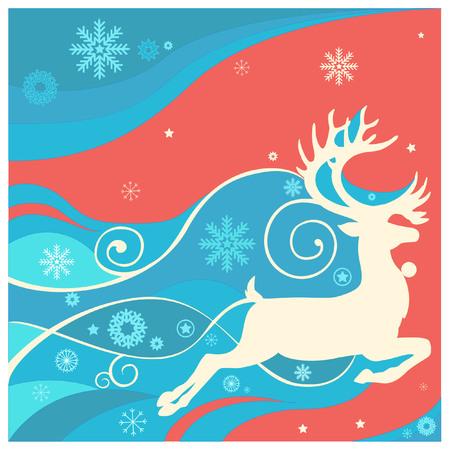 navidad: Fondo de escritorio de Navidad