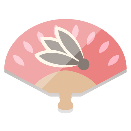japanese new year: Cute Glossy Japanese New Year icon
