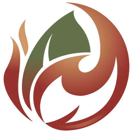 disaster: disaster prevention symbolism icon
