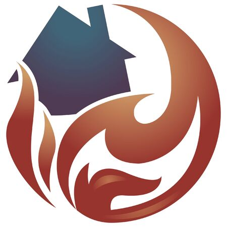 calamity: disaster disaster prevention symbolism icon