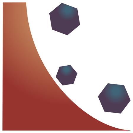 calamity: disaster prevention symbolism icon