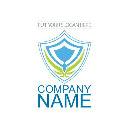 security company: security company