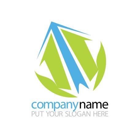 estate: real estate company