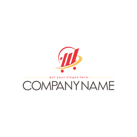 online: online shopping company