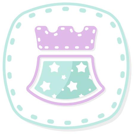 item: stitched baby item icon