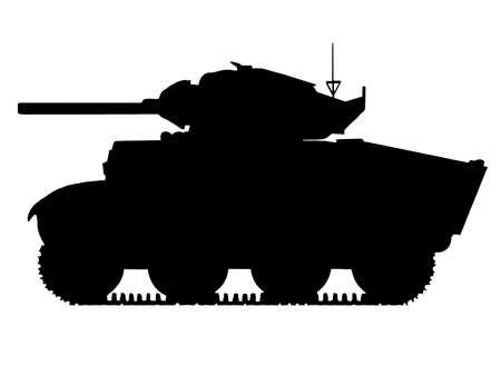 mk: Segunda Guerra Mundial Serie de-brit�nico MK VII Tetrarca
