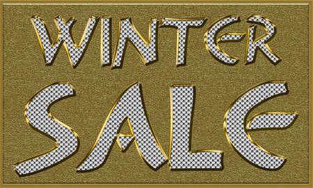 reduced value: Ofertas de Invierno temporada Tag en Oro y Diamantes