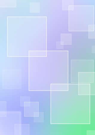 kwadrant: Quadrant abstrakcyjne miękkie tapety