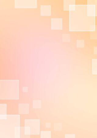 kwadrant: Quadrant abstract soft wallpaper Zdjęcie Seryjne