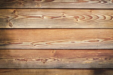 Grunge Wood Background Texture Stock Photo - 23137987