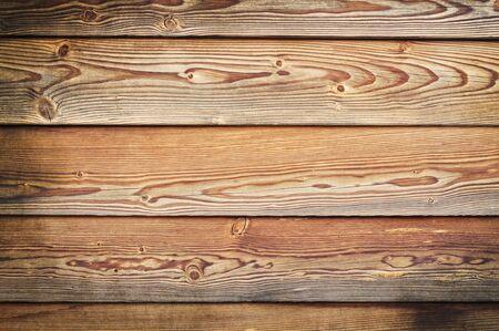 Grunge Wood Background Texture Stock Photo - 23137987