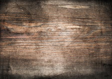 maple wood texture: Grunge Wood Background Texture Stock Photo