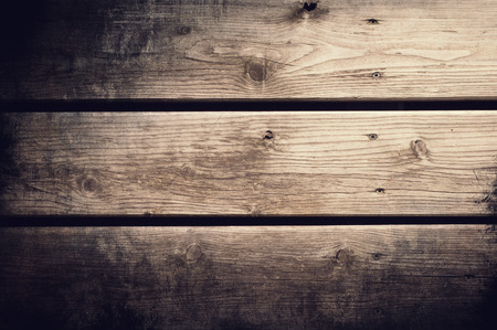 Grunge Wood Background Texture photo