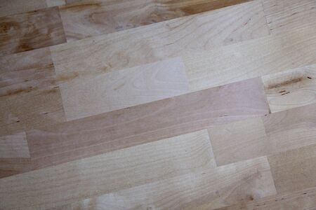 Wooden Table Top Texture 1