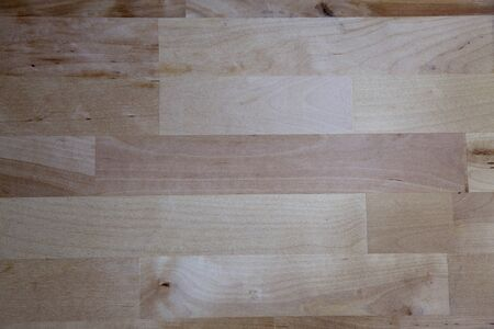 Wooden Table Top Texture 3
