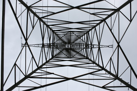 conduction: Electricity