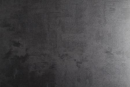 Black stone background. Standard-Bild