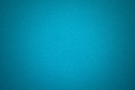 plastic material: Abstract background made of plastic material.