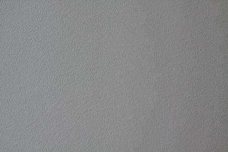 grainy: grey grainy background Stock Photo