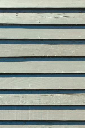 slight: Planks arranged at slight angle pattern.
