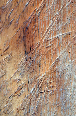 Old wooden background, the background of aged wood