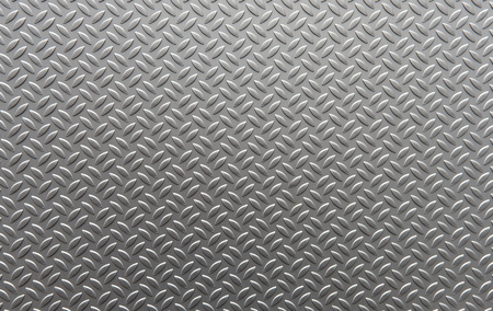 brushed aluminum: Stainless steel Texture,Steel metal or background of metal Stock Photo