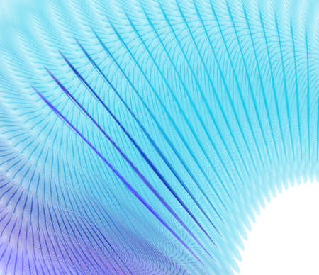 Elegant abstract background collection.