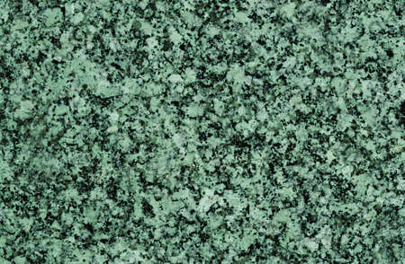 other marble texture. Green.
