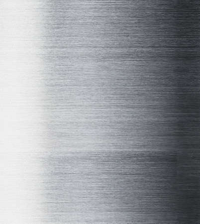 Other brushed metallic texture Stock Photo - 3398551