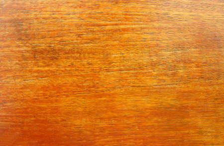 caoba: un fondo modelado caoba superficie