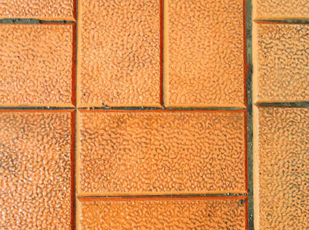 stacked stone: the texture of stacked stone tiles