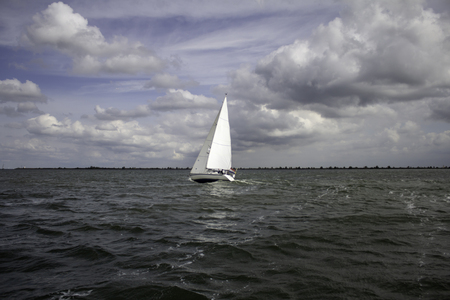 Boats at sea sailing, vehicles and transportation, travel