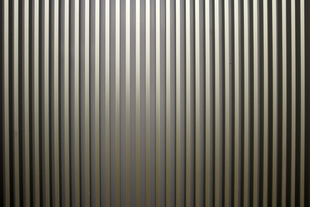 Rugged metallic background, silvery textures, construction