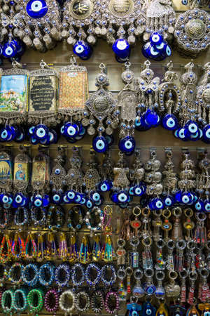 amulet: Amulet Stock Photo